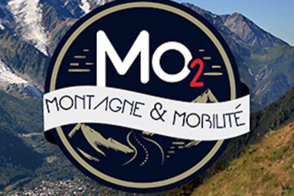 MO2 project innovation award
