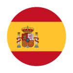 Spain flag | OneBlip pricing EUR