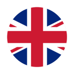 United Kindom flag | OneBlip pricing GBP